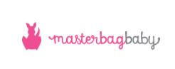 Master Bag Baby