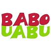 Babo Uabu