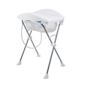 Banheira tchibum-branco ixba3050gl01 Burigotto