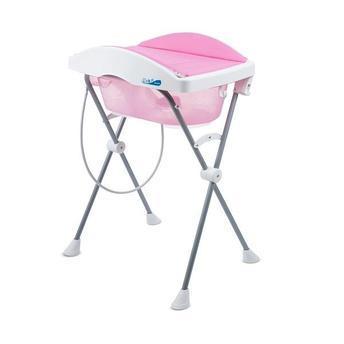 pe Banheira tchibum-rosa ixba3050gl10 Burigotto