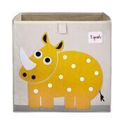 Organizador quadrado rhino bup baby 2404