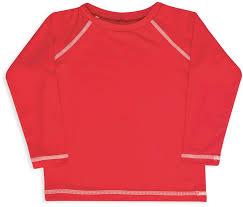 Camiseta ml fluity vermelho T1 Dedeka