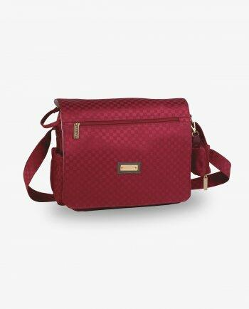 Bolsa Louise Paris bordo