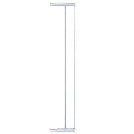 pe Extensor grades 10cm 201/e10