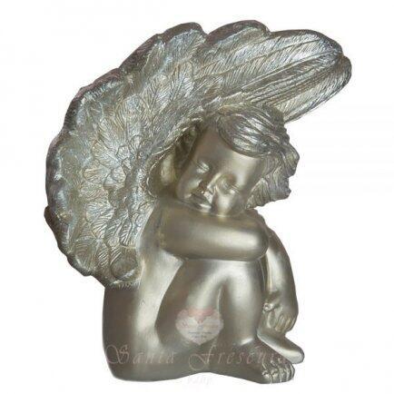 Escultura modelo anjo 1 ou 2 ANJE1/ANJE2