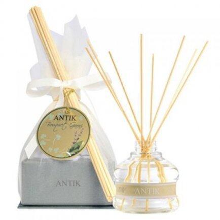 Difusor de aromas 300ml summer 25.15