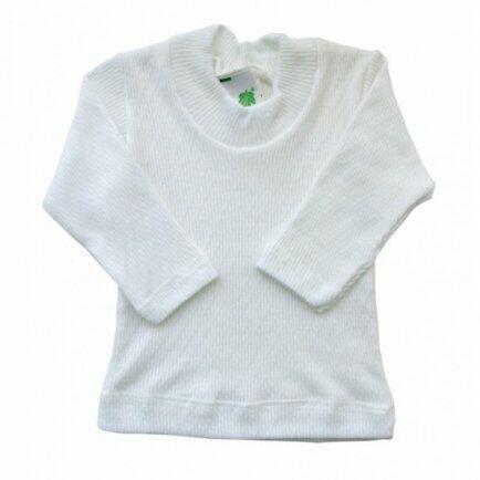 Camiseta 1 os passos G lion 5018