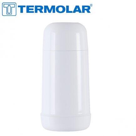 Garrafa termica pequena 250ml 54719bra