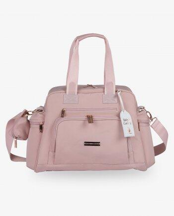 Bolsa térmica every day rose golden rose