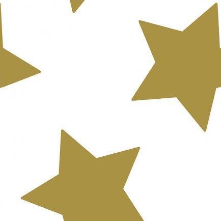 Papel parede RENASCER - estrela 6213