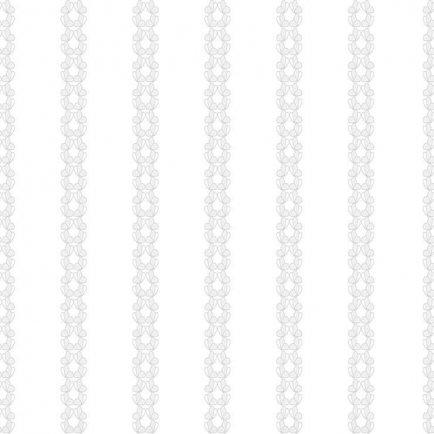 Papel parede RENASCER - Borboletas az alinhada6220