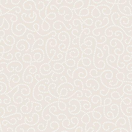 Papel parede RENASCER - f estampadas cinza 6255
