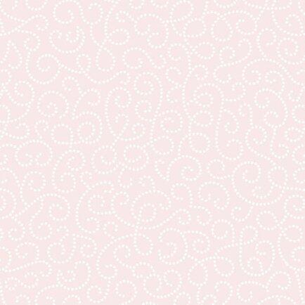 Papel parede RENASCER - f estampadas f rosa 6256