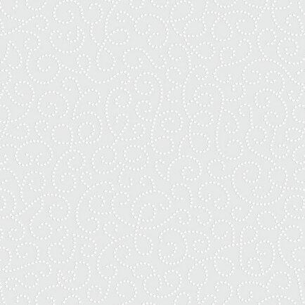 Papel parede RENASCER - f estampadas f cinza 6257