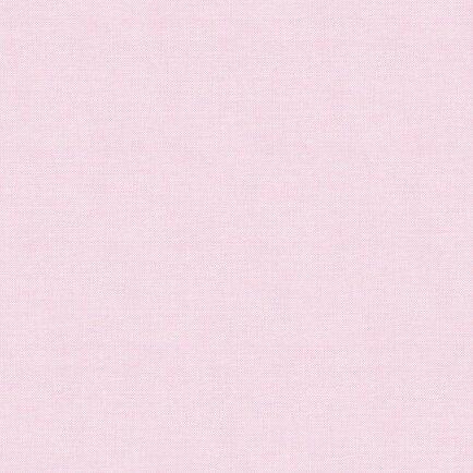Papel parede RENASCER - texturizado rosa 6258