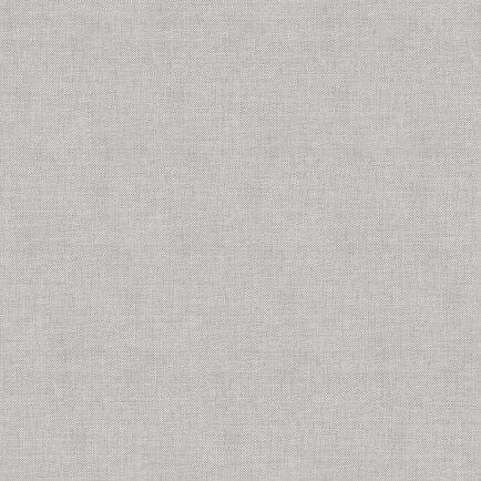 Papel parede RENASCER - texturizado cinza 6259