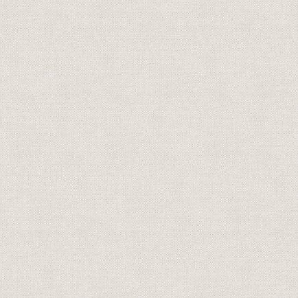 Papel parede RENASCER - texturizado bege 6260