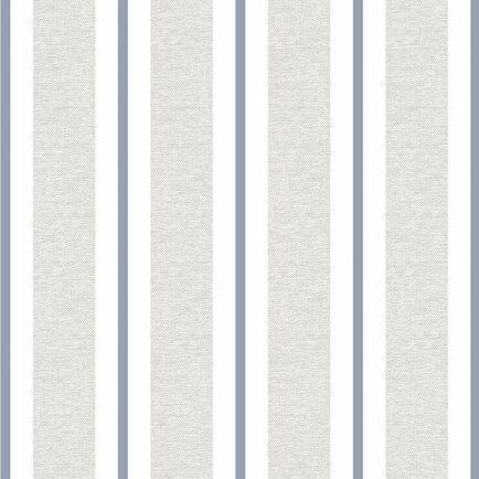Papel parede RENASCER - texturi list azul esc 6264