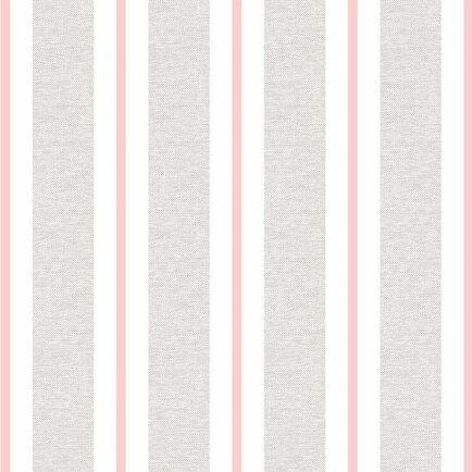 Papel parede RENASCER - texturi list rosa 6265