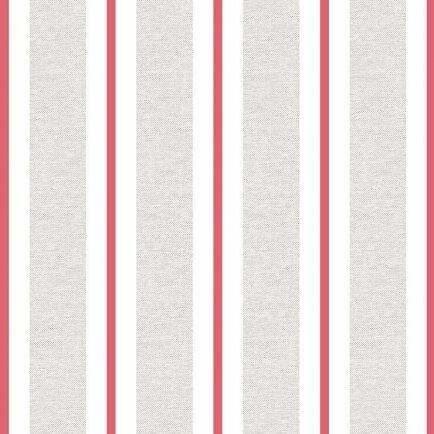 Papel parede RENASCER - texturi list vermelho 6266