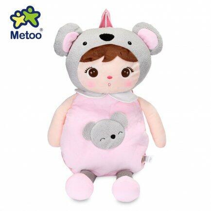Mochila Metoo doll koala buga baby 2075